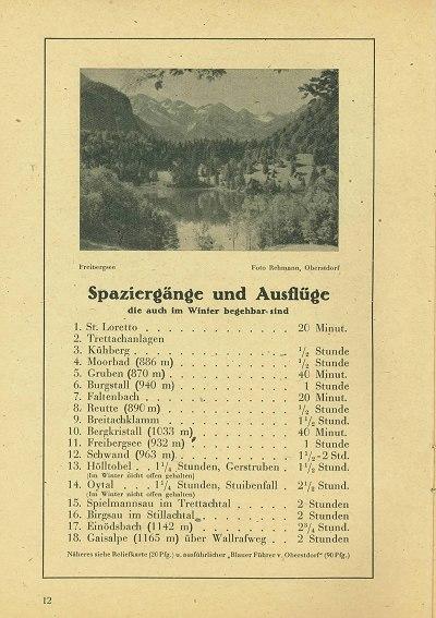 HR Reiseführer, Seite 12