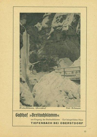 HR Reiseführer, Seite 13