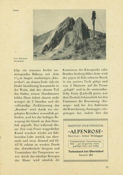 HR Reiseführer, Seite 15