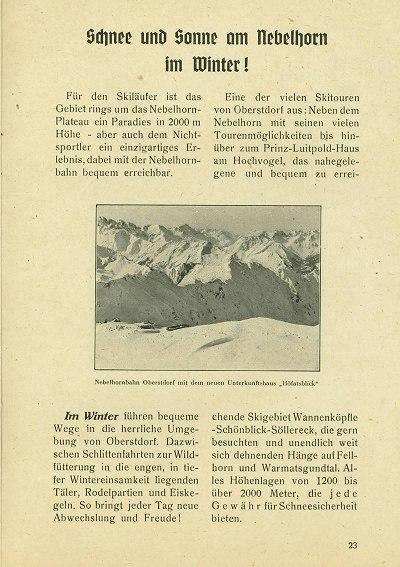 HR Reiseführer, Seite 23
