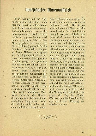 HR Reiseführer, Seite 25