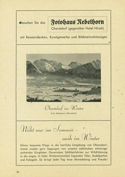 HR Reiseführer, Seite 26