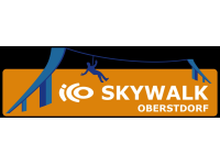 ICO Skywalk