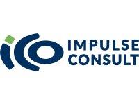 ICO ImpulseConsult