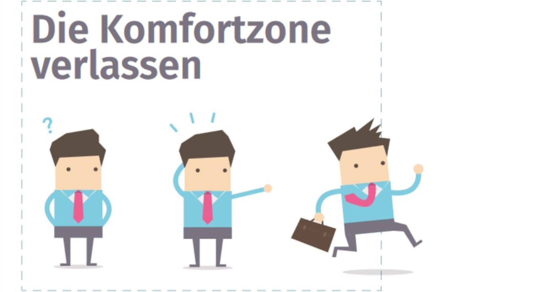 Kreativitaet-im-Unternehmen Peter-Tuemmers Interview Leipzig ICO 2
