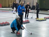 Curling in Oberstdorf ICO 3 PSC