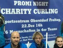 Curling in Oberstdorf ICO 4 PSC