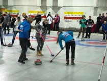 Curling in Oberstdorf ICO 6 PSC