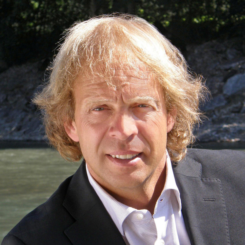 Peter Tümmers