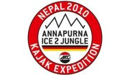 Annapurna ico2jungle Logo