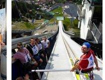 Ueberblick Kuhlinarische-Vierschanzentournee ICO-Oberstdorf-Skywalk Faszination-Skispringen web