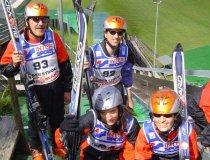 Skisprung Sommer 1280x692 250kb