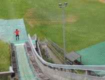 Skisprungworkshop 2015.07, 1280x692 250kb