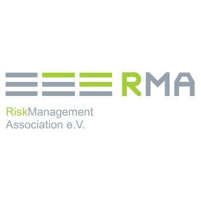 Risk Management Association e.V. Logo