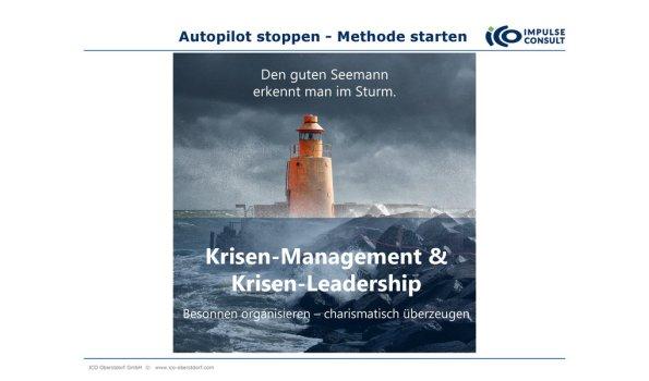 ICO Krisen Manager&Leader Mai2020 DEU