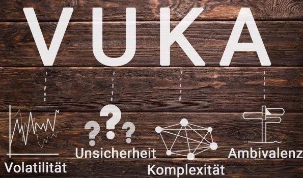 VUCA BILD Mai20 deutsch ICO