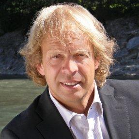 Peter Tümmers von Schoenebeck