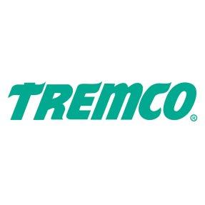 Logo Tremco