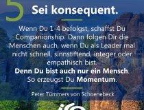 Wachsen in der Krise Nr. 6 - ICO ImpulseConsult Oberstdorf