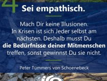 Wachsen in der Krise Nr. 5 - ICO ImpulseConsult Oberstdorf