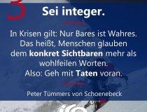 Wachsen in der Krise Nr. 4 - ICO ImpulseConsult Oberstdorf
