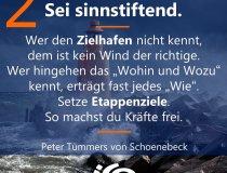 Wachsen in der Krise Nr. 3 - ICO ImpulseConsult Oberstdorf