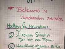Rettung Ernstfall Übung- ICO ImpulseConsult Oberstdorf