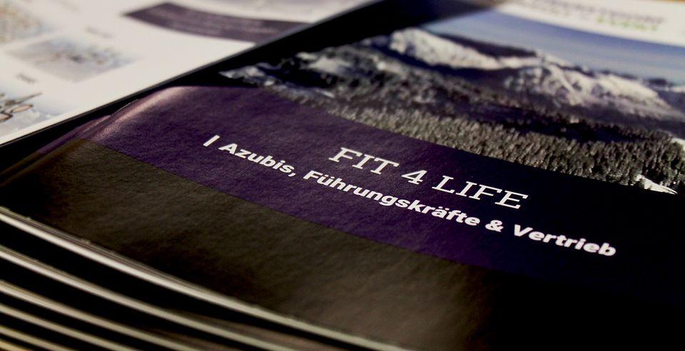 ICO Broschüre neues Design