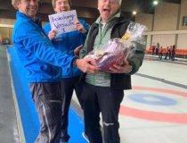 ICO ImpulseConsult promi charity curling