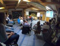 ICO ImpulseConsult Netzwerk-Treffen Allgäu1
