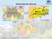 ICO ImpulseConsult Netzwerk-Treffen Allgäu2