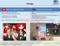 ICO ImpulseConsult Netzwerk-Treffen Allgäu6