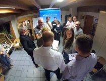 ICO ImpulseConsult Netzwerk-Treffen Allgäu9