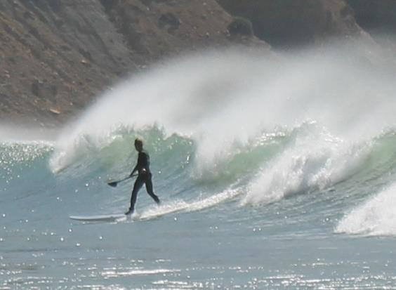 ICO ImpulseConsult Ski und Surf