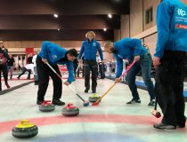 ICO ImpulseConsult Charity Curling 2019-1