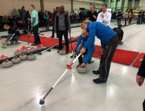 ICO ImpulseConsult Charity Curling 2019-2