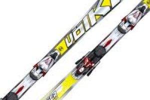 Völkl Aire Ski für Damen
