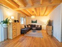 Ferienhaus im Winkl-3000-012