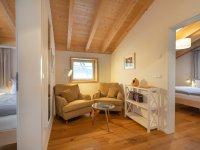 Ferienhaus im Winkl-3000-001