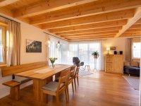 Ferienhaus im Winkl-3000-008
