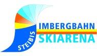 Logo Imbergbahn Skiarena