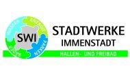 Logo Hallen- Freibad Immenstadt
