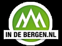 Logo indebergen