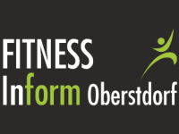 Logo informOberstdorf