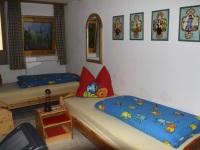 Kinderzimmer FeWo I