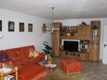 Wohnzimmer Bild (3)