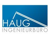 Ingenieurbüro Haug