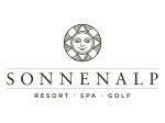 Sonnenalp Logo