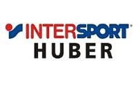 Huberoberstdorf 222 85