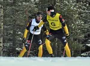 Verein zur Förderung des nordischen Behinderten-Skilaufs Deutschland e.V.
